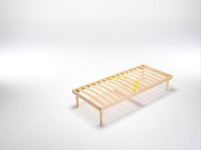 Eco Standard Singola