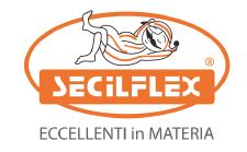 Negozio Online Secilflex