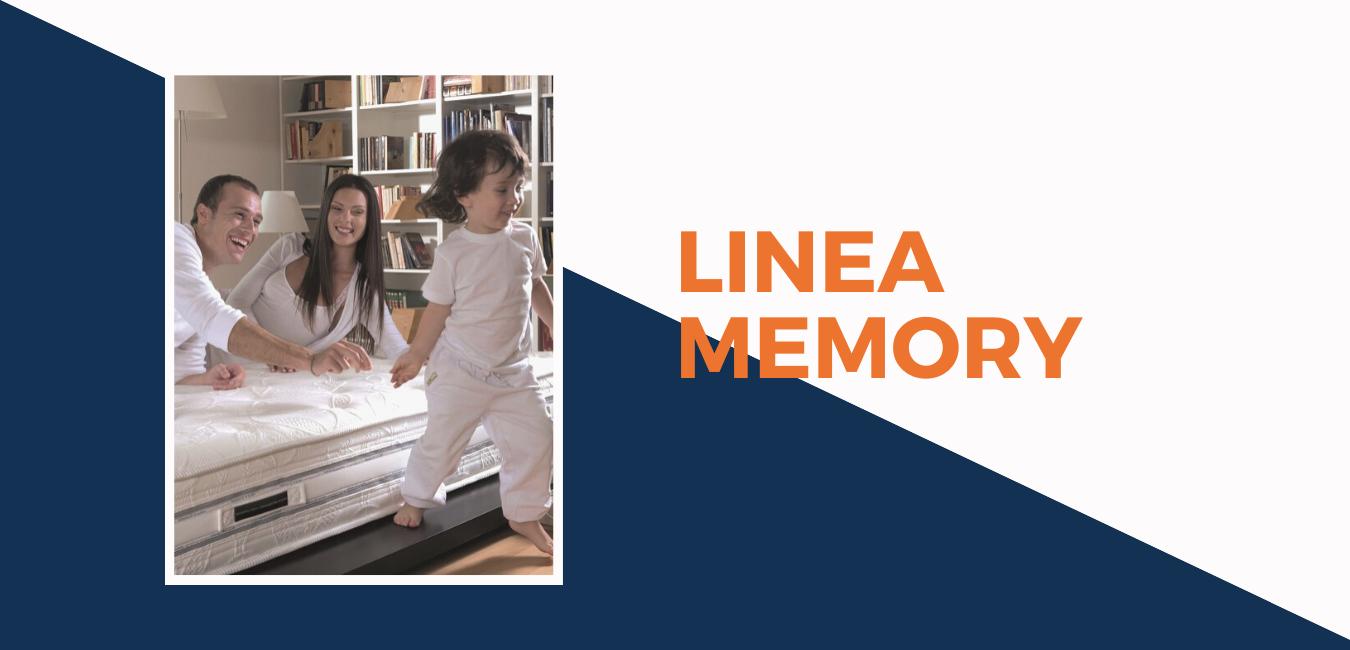Linea Memory