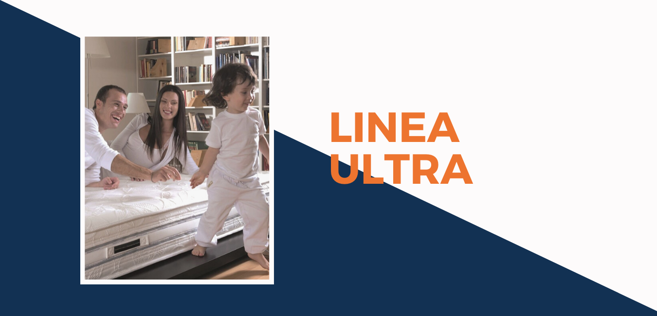 Linea Ultra